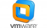 VMware Workstation Pro 14.1.0 官方版+激活密钥