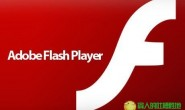 Adobe Flash Player下载Adobe官方版,非大陆版