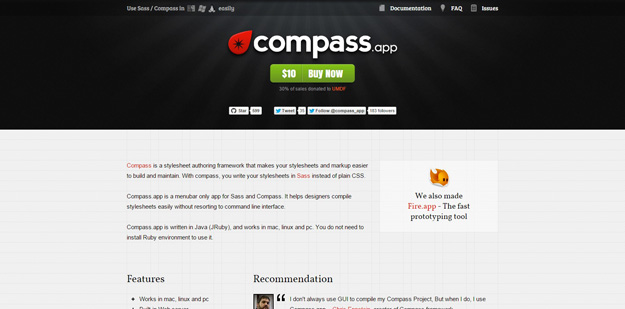 compassapp